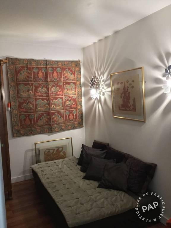 Vente immobilier 269.000€ Sérignan