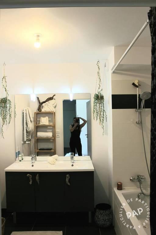 Vente immobilier 350.000€ Mougins (06250)