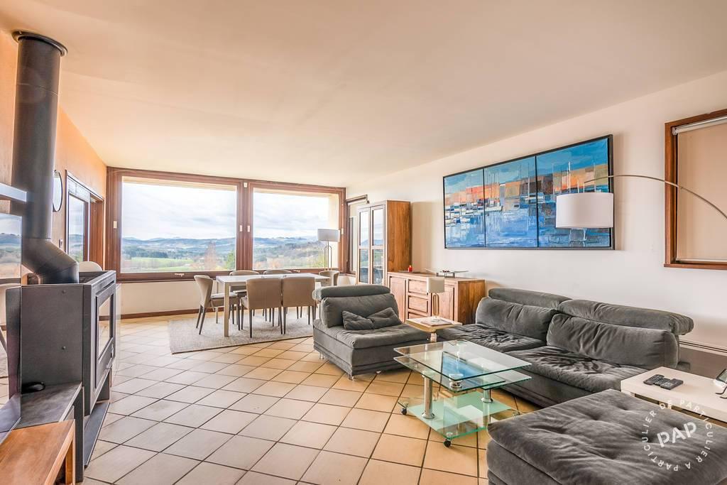 Vente immobilier 560.000€ 30 Min Valence
