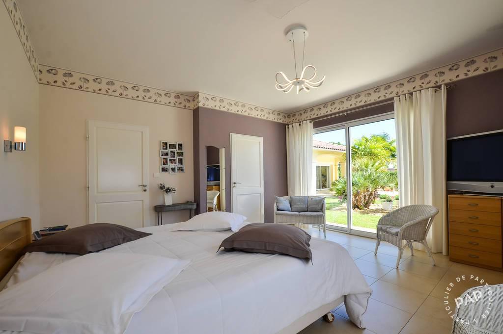 Vente immobilier 785.000€ Sainte-Nathalène (24200)