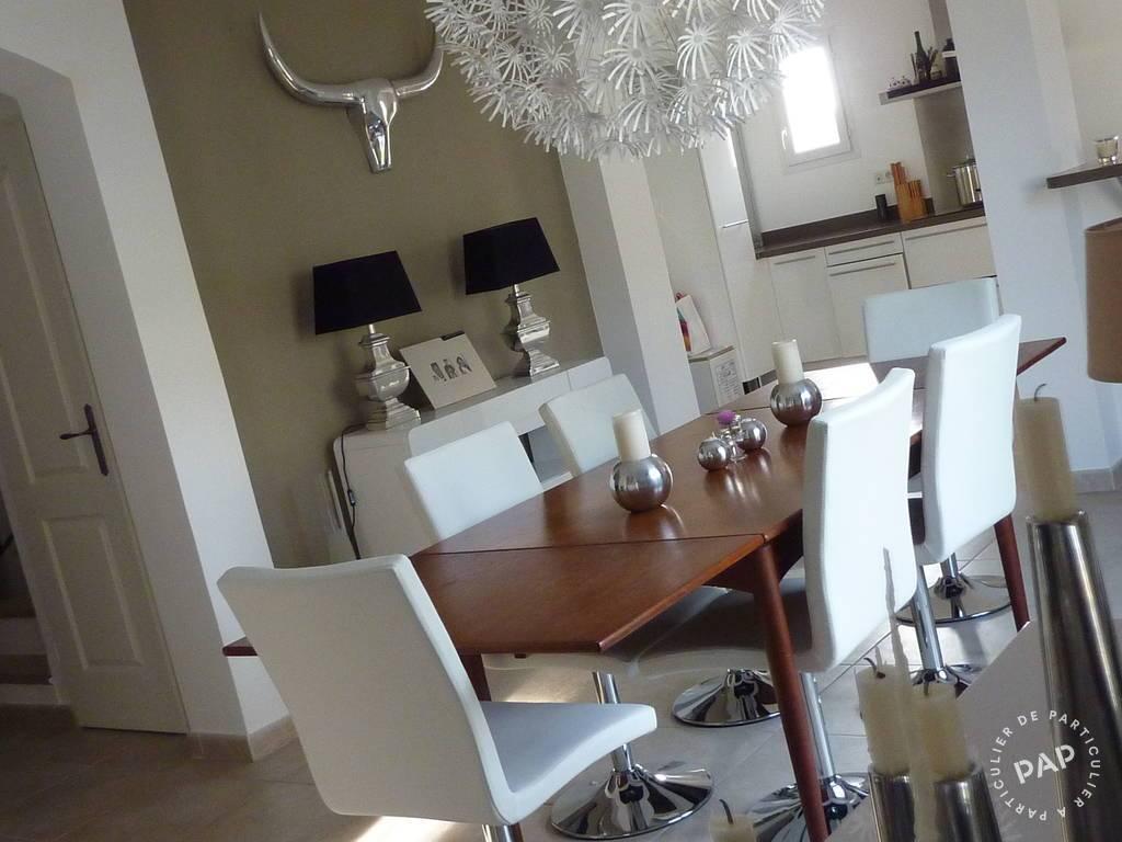 Maison Mallemort (13370) 825.000€