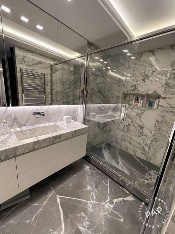 Appartement Paris 16E (75016) 1.185.000€