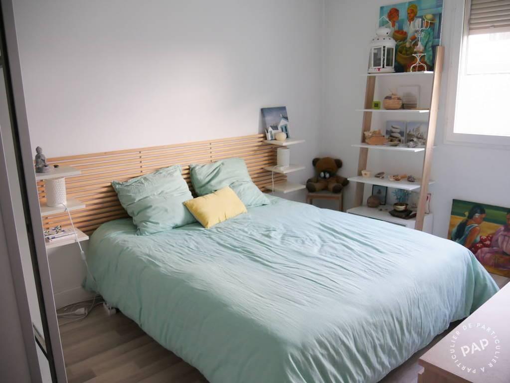 Appartement Lyon 3E (69003) 349.200€