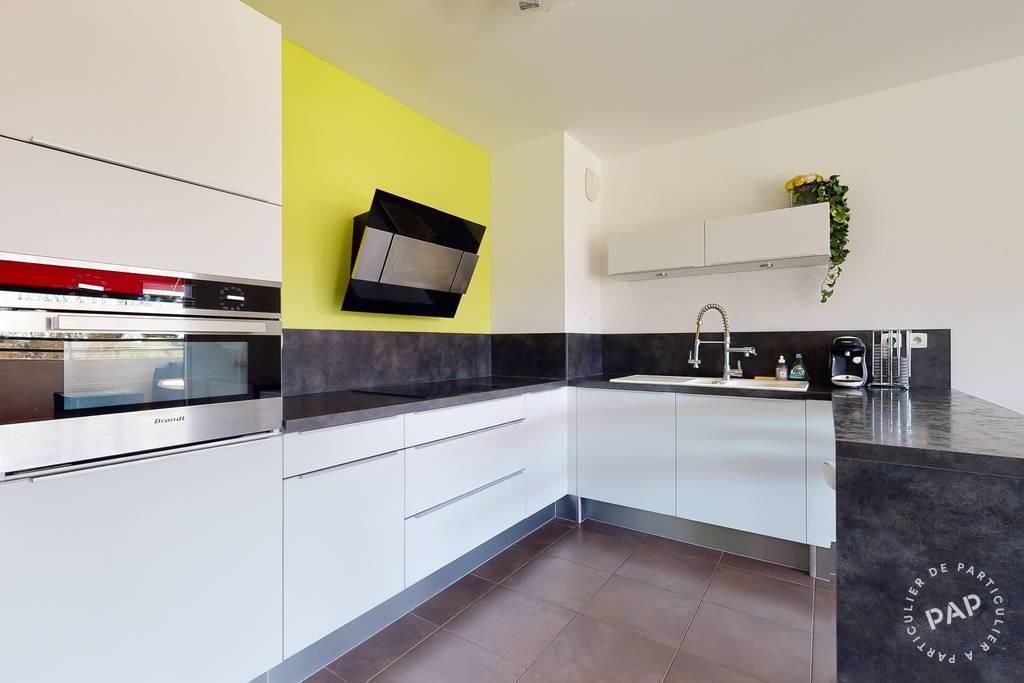 Appartement Montpellier (34000) 269.000€