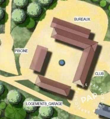Bureaux, local professionnel Villennes-Sur-Seine (78670) 1.890.000€