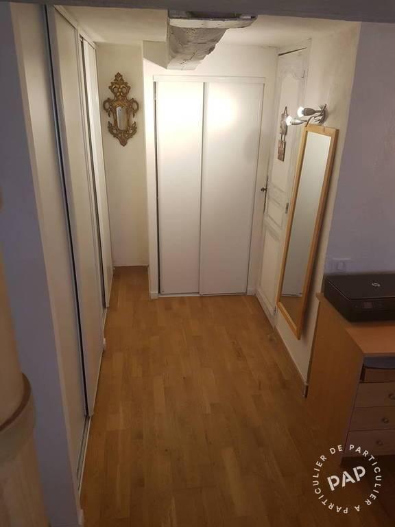 Appartement Saint-Vallier-De-Thiey (06460) 129.000€