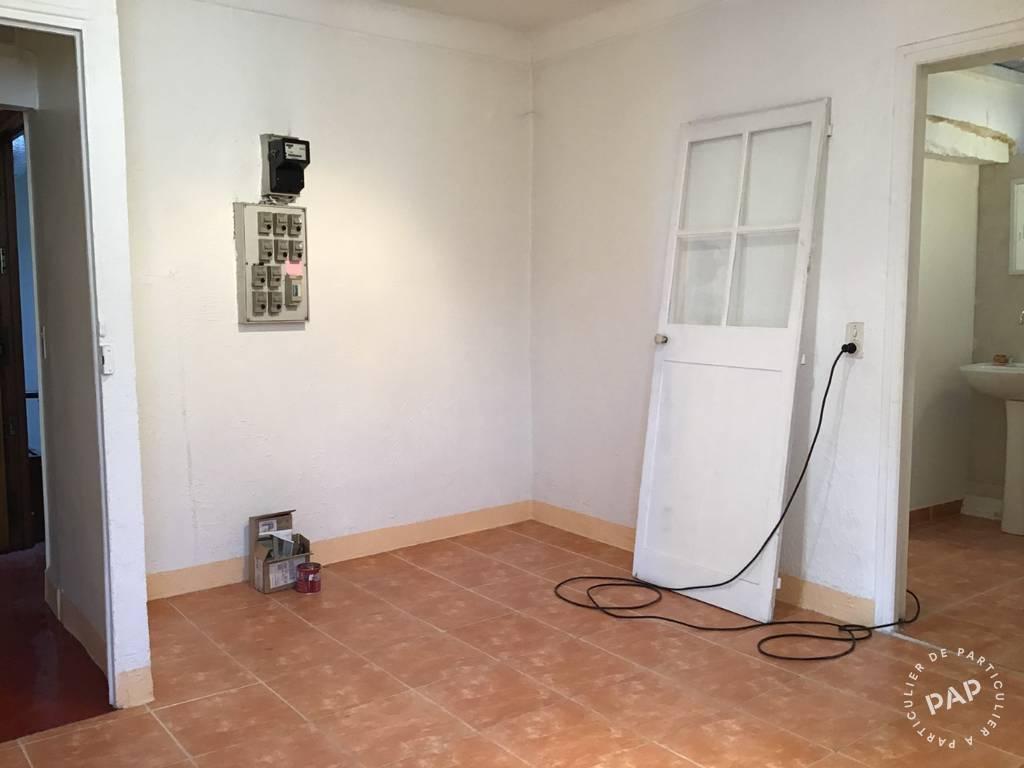 Appartement Grasse (06130) 145.000€