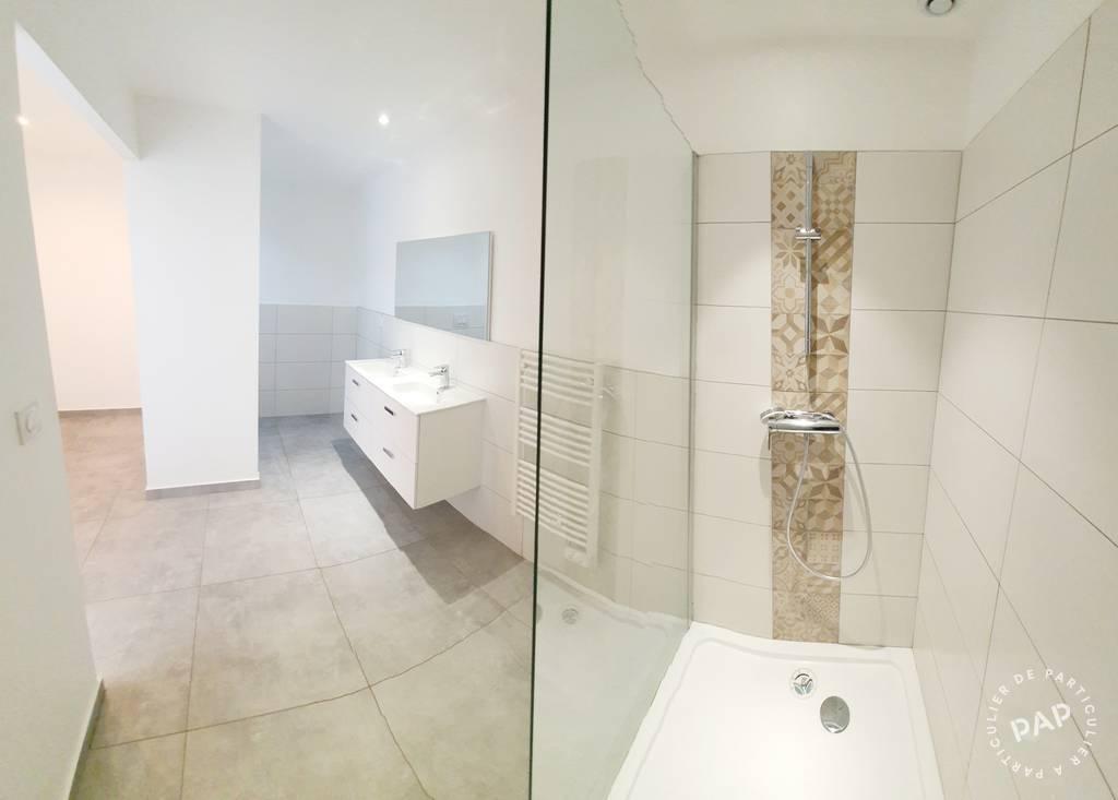 Appartement Porto-Vecchio (20137) 475.000€