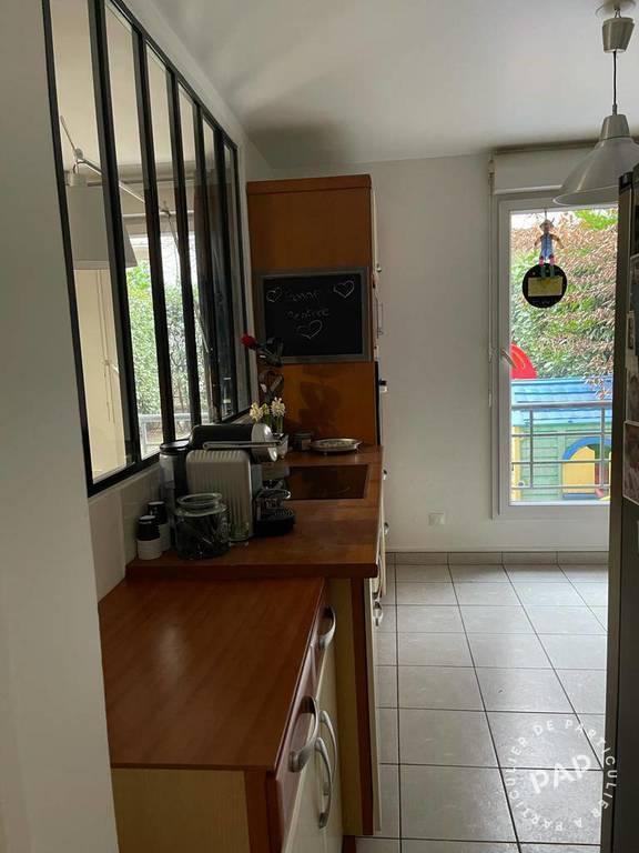 Appartement Alfortville (94140) 569.000€