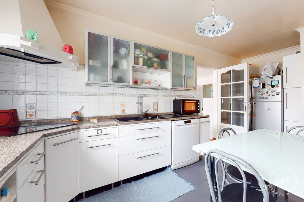 Appartement Thiais (94320) 340.000€