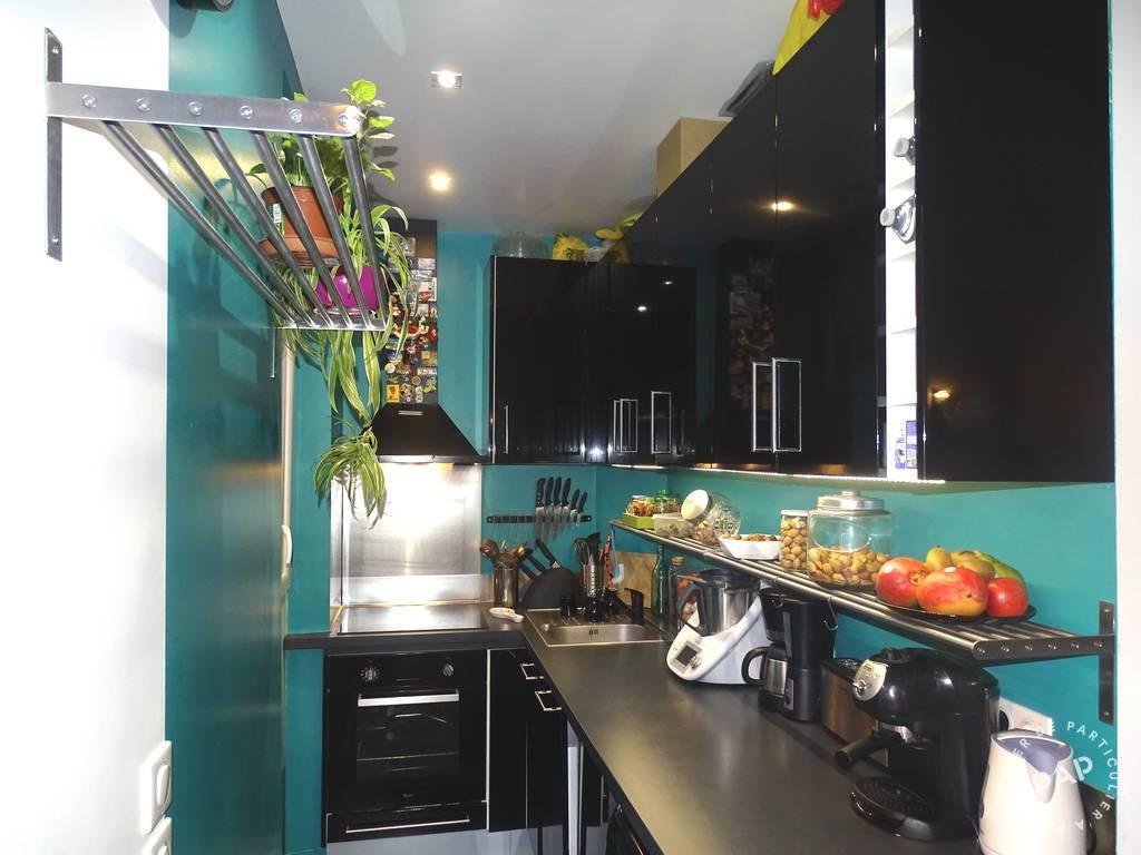 Appartement Joinville-Le-Pont (94340) 299.000€