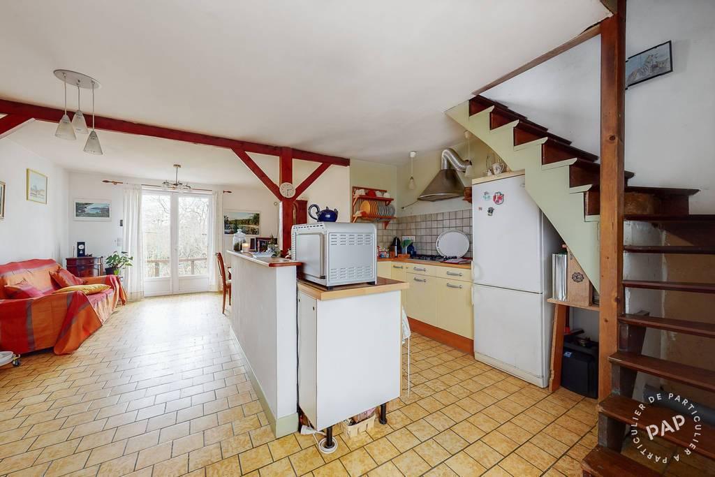 Maison Jouarre (77640) 160.000€