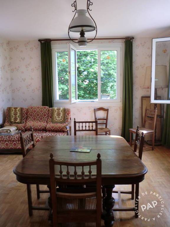 Maison Anlhiac 256.000€