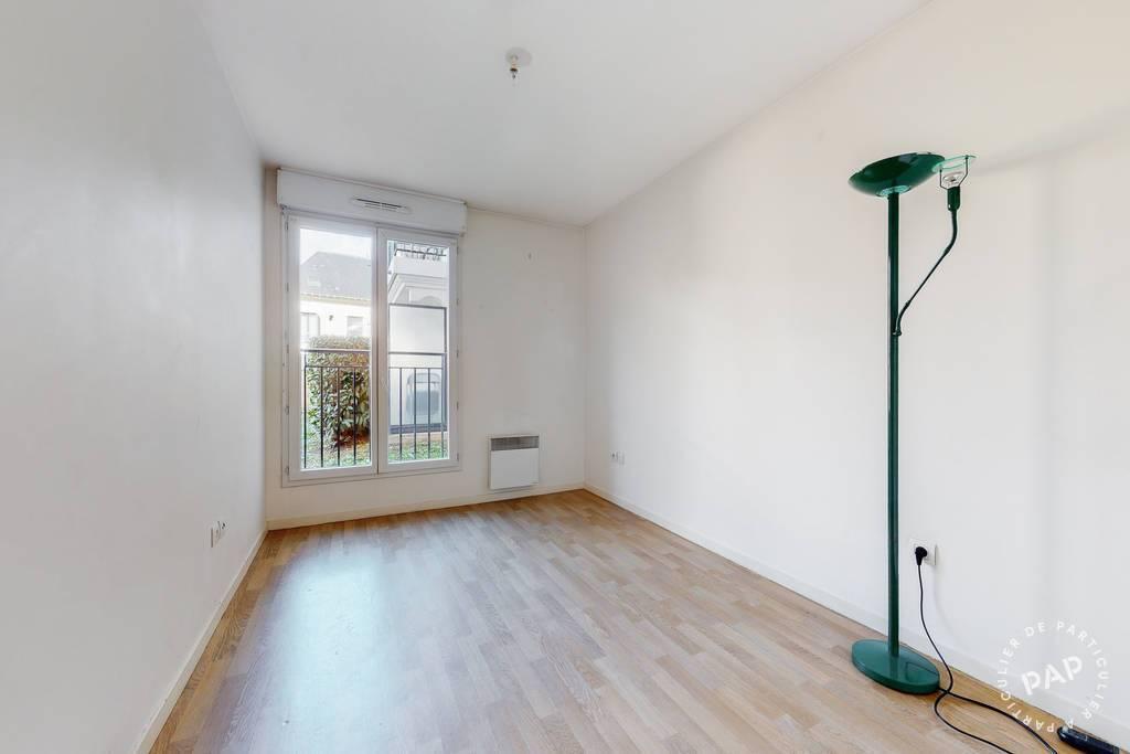 Appartement Le Perreux-Sur-Marne (94170) 478.000€