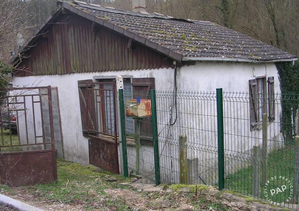 Maison Acquigny (27400) 80.000€