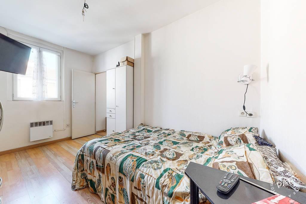 Maison Vitry-Sur-Seine (94400) 520.000€