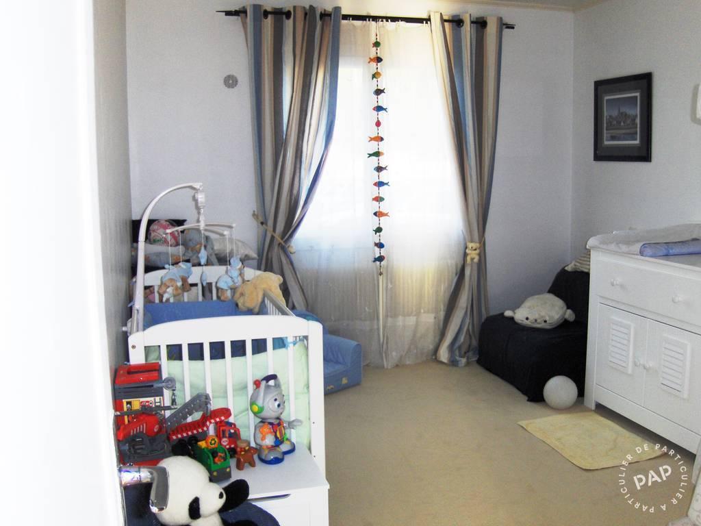 Appartement Mougins (06250) 289.000€