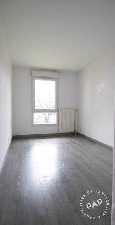Appartement Créteil (94000) 340.000€
