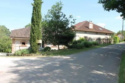 Cazes-Mondenard (82110)