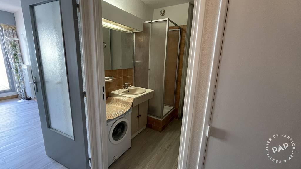 Appartement Agde (34300) 69.000€