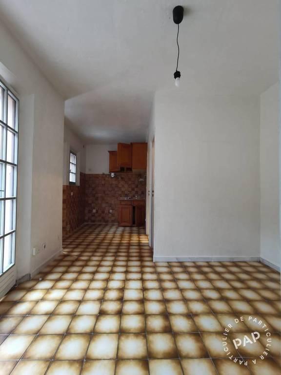 Appartement Cagnes-Sur-Mer (06800) 850€