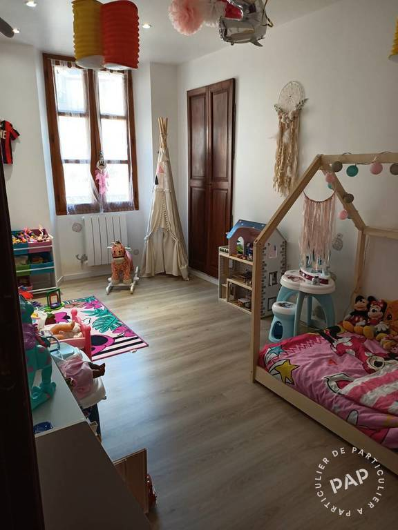 Appartement Levens (06670) 295.000€