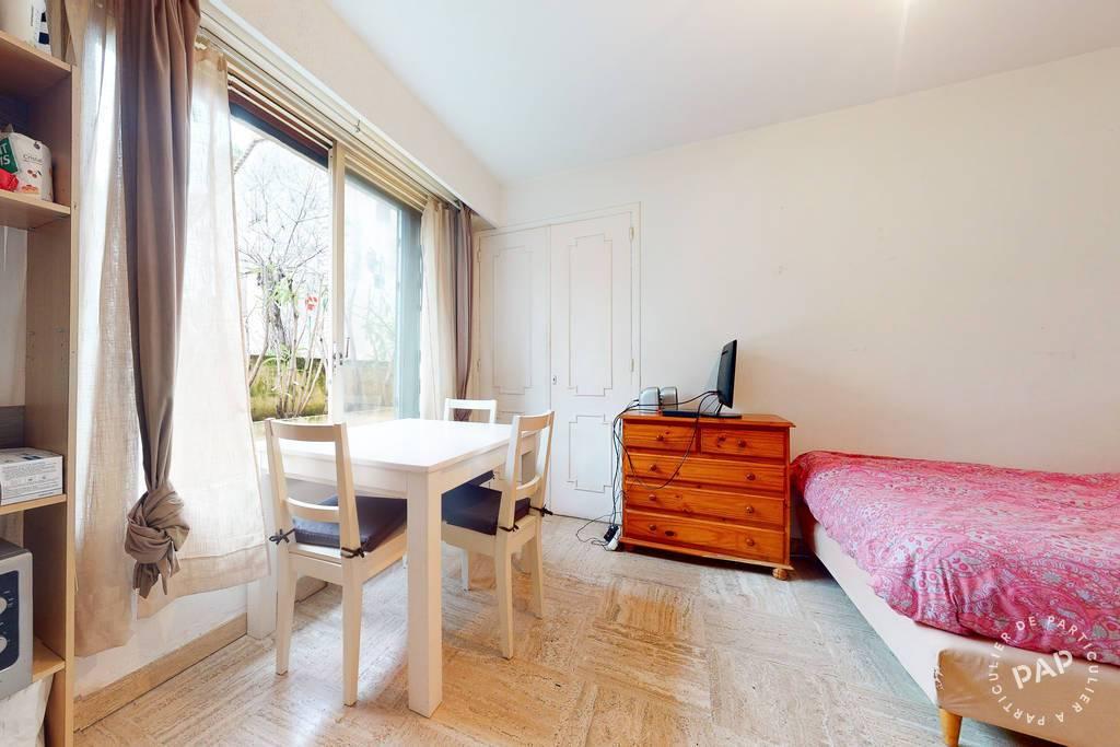 Appartement Vence 98.000€