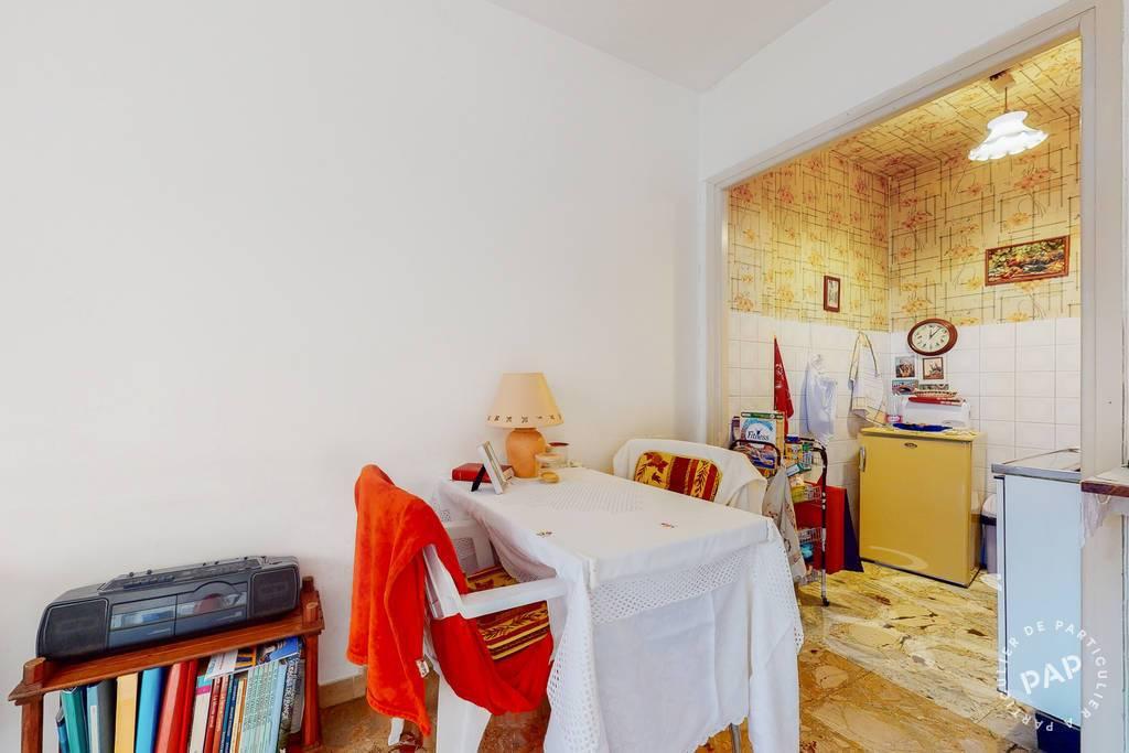 Appartement Vence (06140) 95.000€
