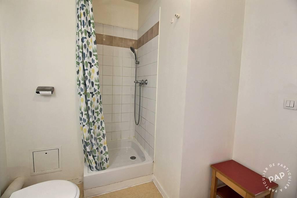 Appartement Paris 12E (75012) 210.000€