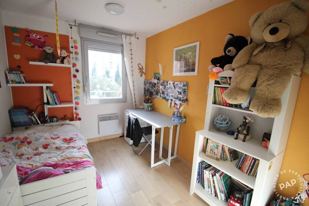 Appartement Toulouse (31300) 285.000€