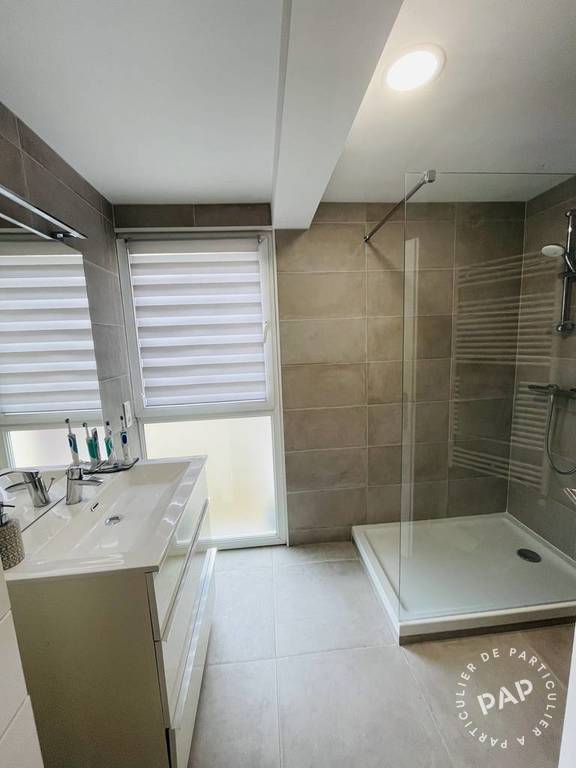 Maison Verny (57420) 210.000€