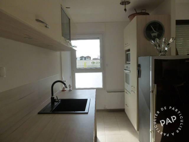 Appartement Bezons (95870) 354.500€
