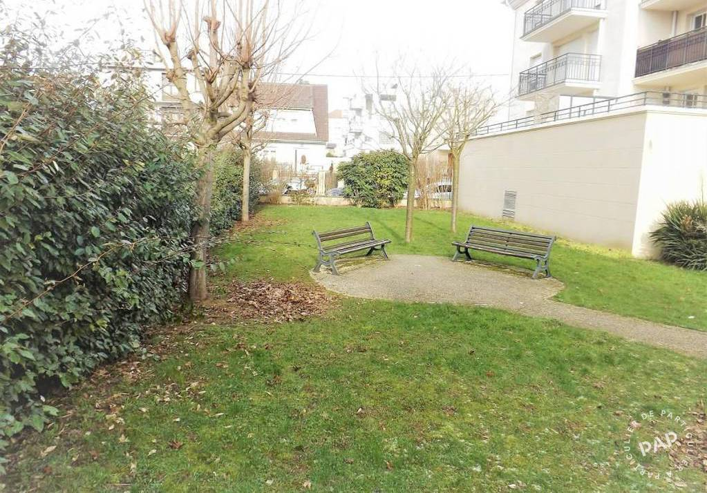 Appartement Le Blanc-Mesnil (93150) 210.000€