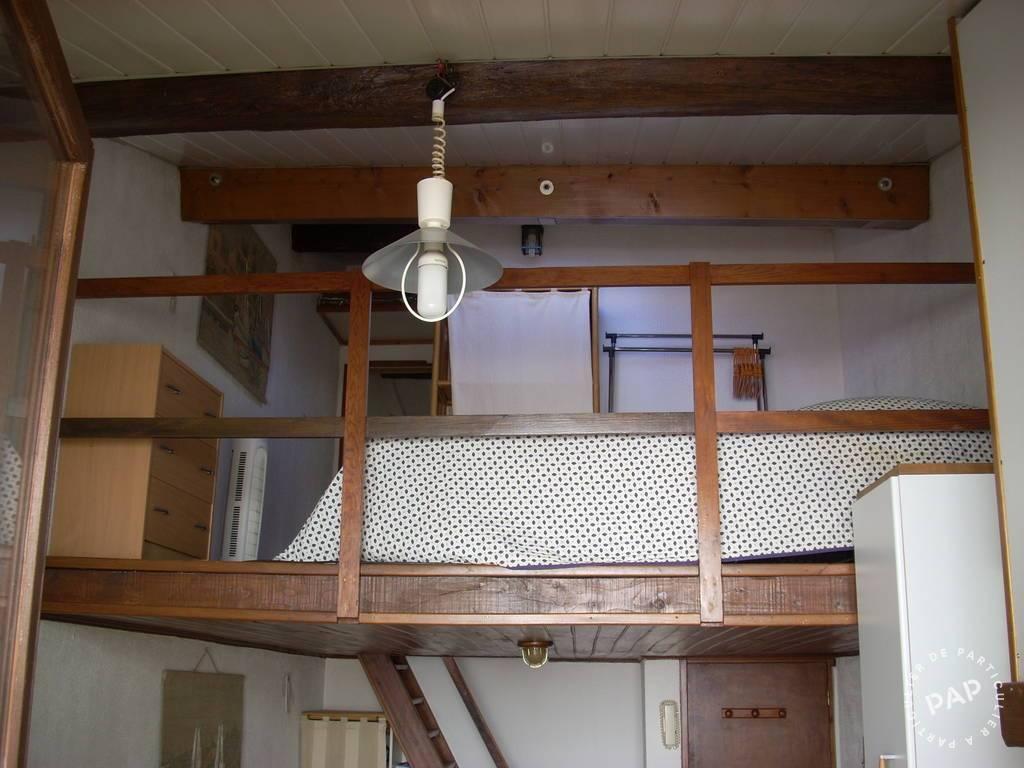 Appartement Montpellier (34070) 570€