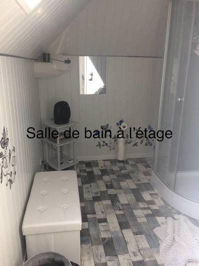 Vallant-Saint-Georges (10170)