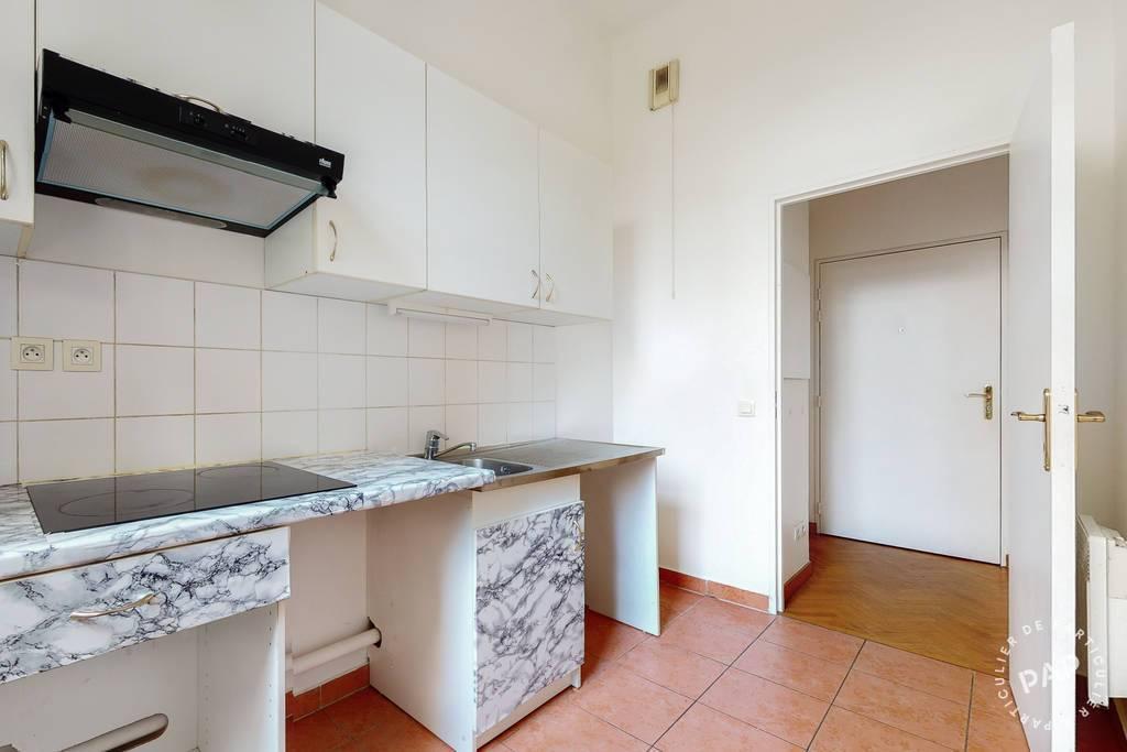 Appartement Châtillon (92320) 370.000€