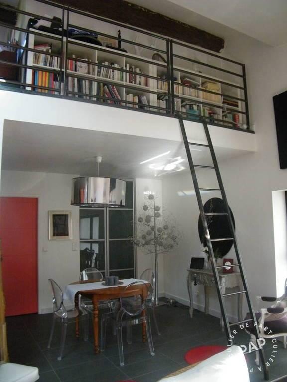 Maison Sérignan 269.000€