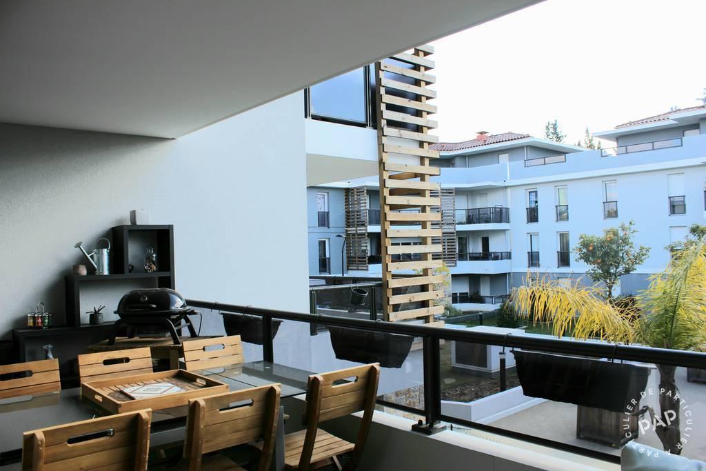 Appartement Mougins (06250) 350.000€