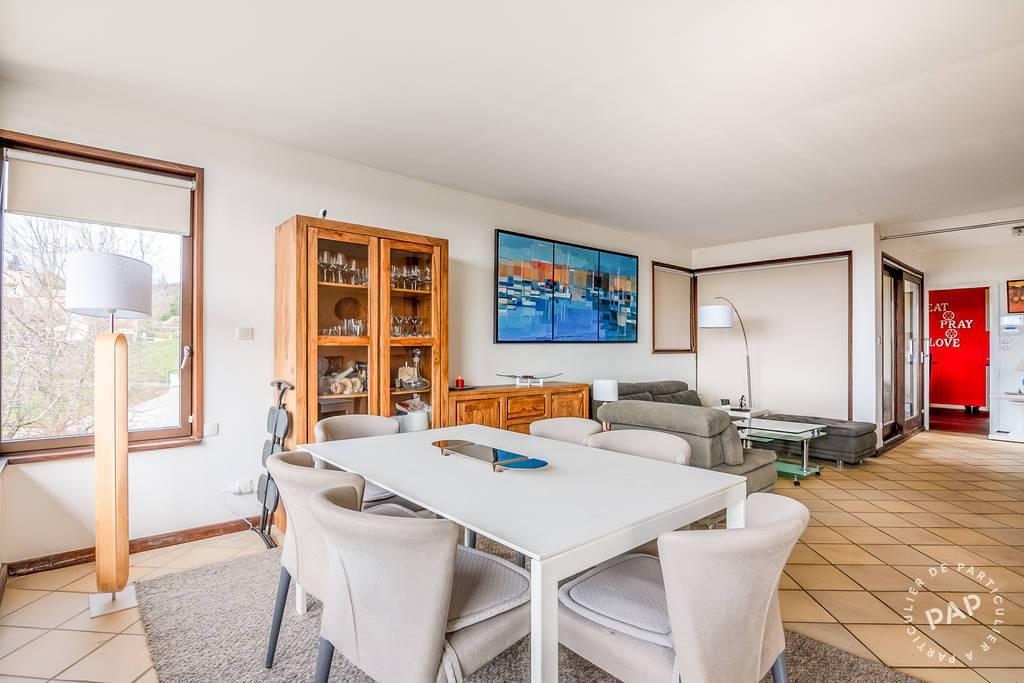 Maison 30 Min Valence 560.000€