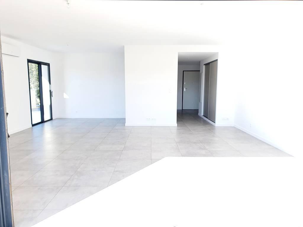 Vente Appartement 135m²