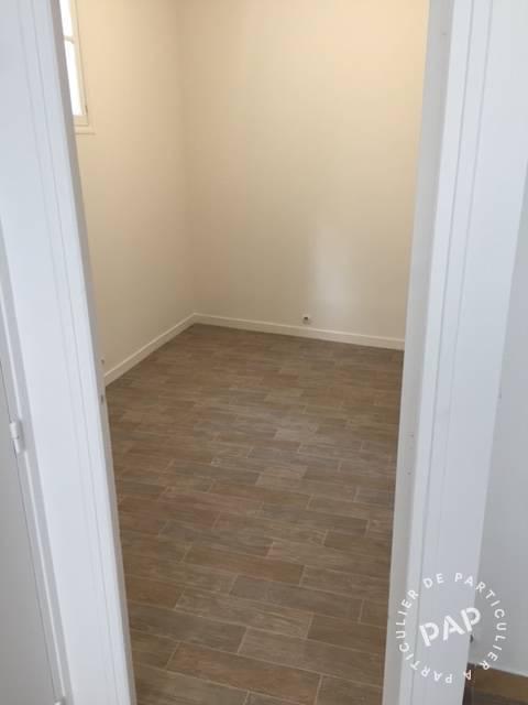 Appartement 303.000€ 30m² Paris 17E