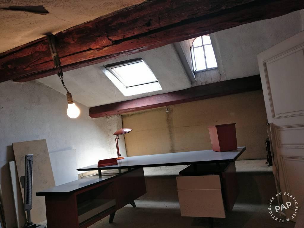 Appartement 145.000€ 84m² Grasse (06130)