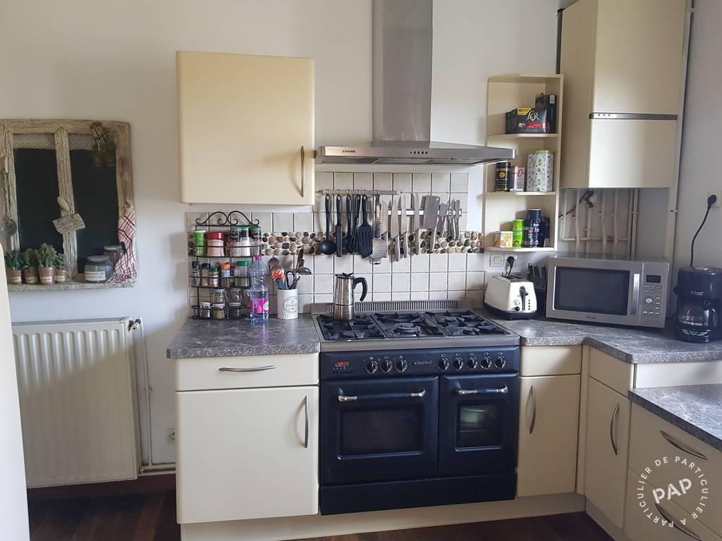 Maison 239.000€ 110m² Thumeries (59239)