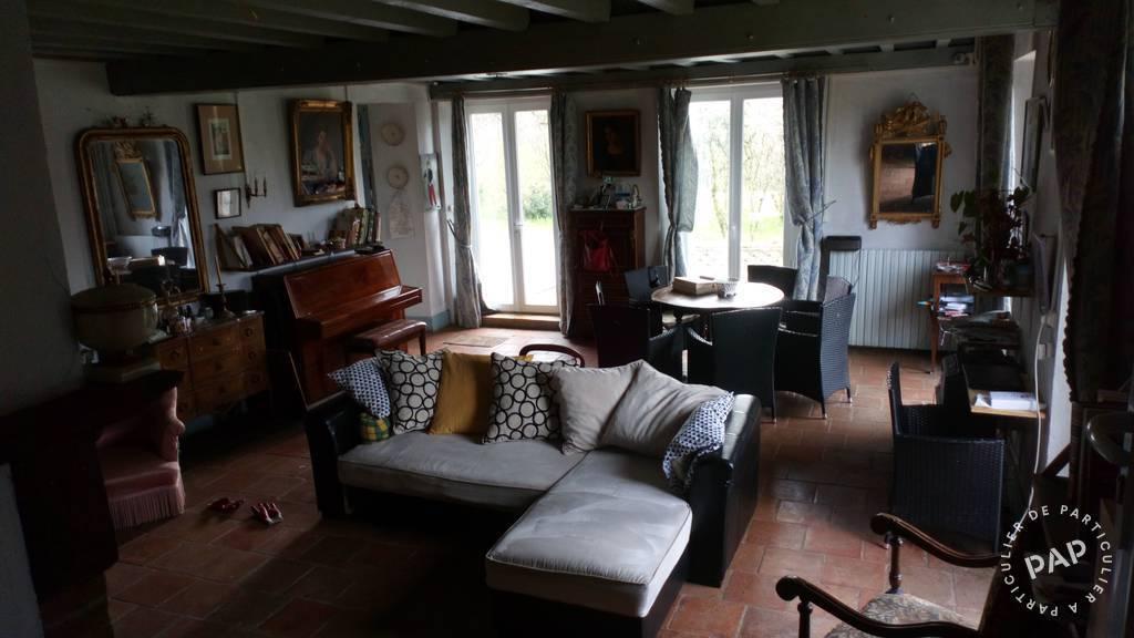 Maison 570.000€ 415m² Génébrières (82230)