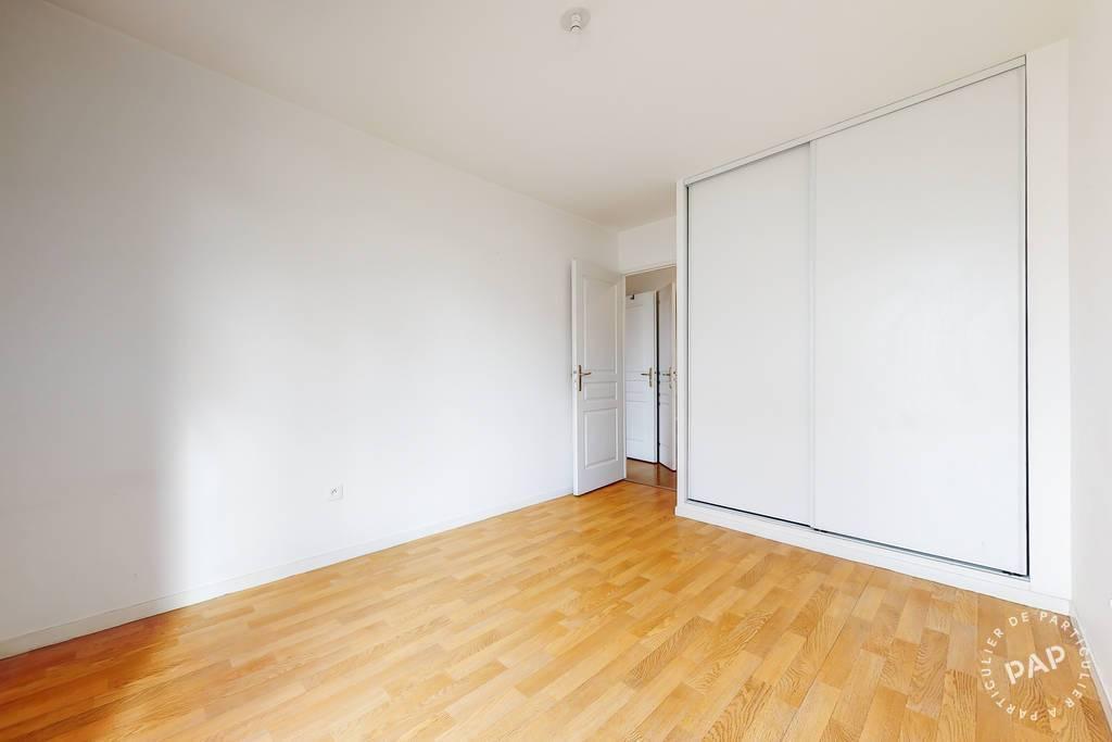 Appartement 478.000€ 80m² Le Perreux-Sur-Marne (94170)