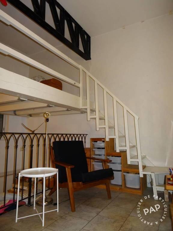 Appartement 350.000€ 129m² Style Loft, Au Calme.