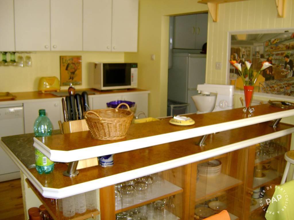 Maison 139.000€ 320m² Saint-Pierre-De-Trivisy (81330)