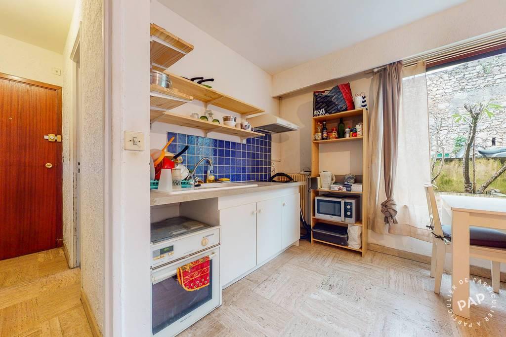 Appartement 98.000€ 24m² Vence