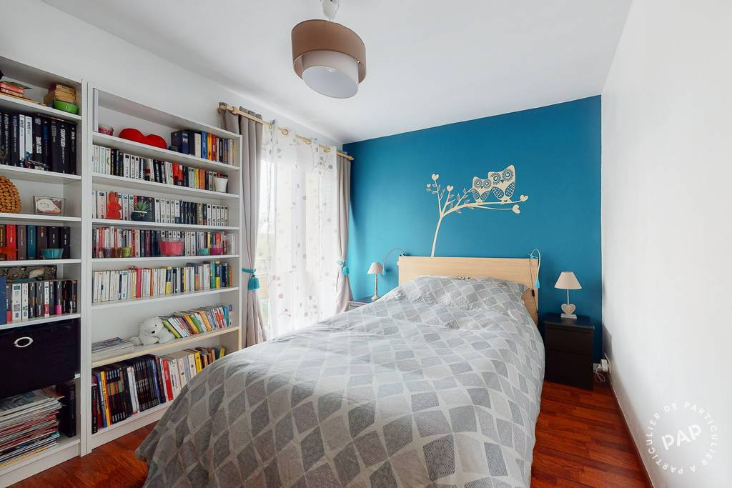 Appartement 230.000€ 67m² Toulouse (31500)
