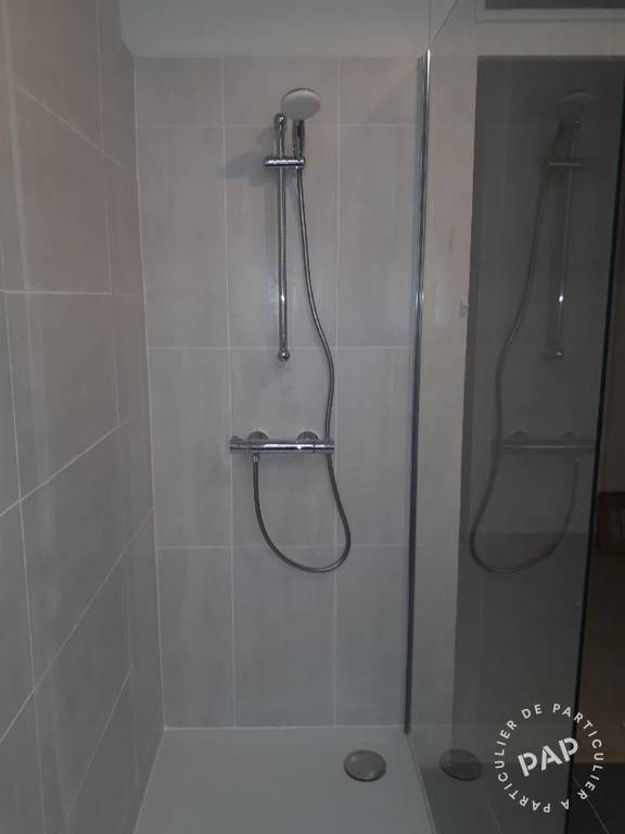 Appartement 355.000€ 50m² Lyon 6E (69006)